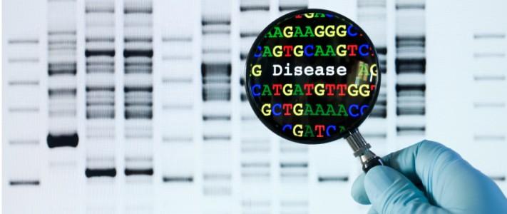 genetiskaanalyser