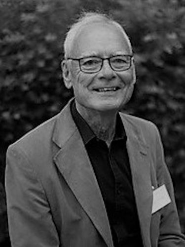 Göran Collste – Expert Member