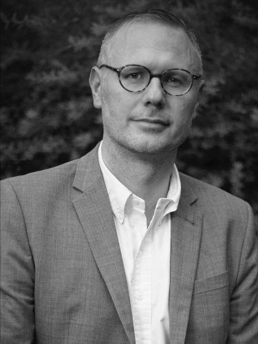 Emil Bergschöld – Expert Member
