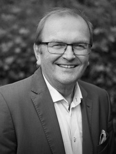 Kenneth Johansson
