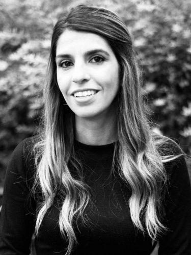 Lilas Ali – Expert Member