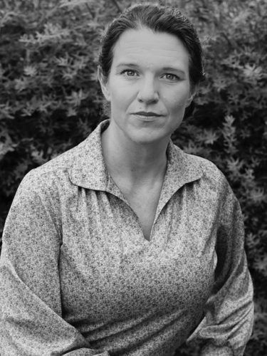 Lina Nordquist – Member