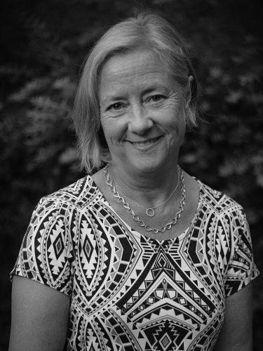 Marie Stéen – Expert Member