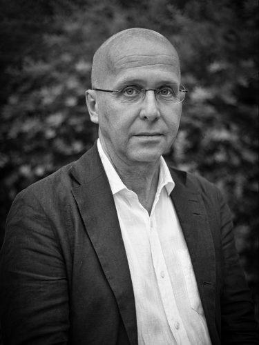 Olle Olsson – Expert Member